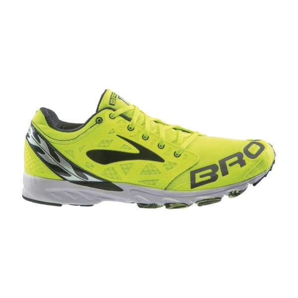 Brooks T7 Racer Unisex