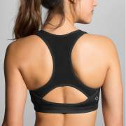 Brooks Vixen A/B Sports Bra