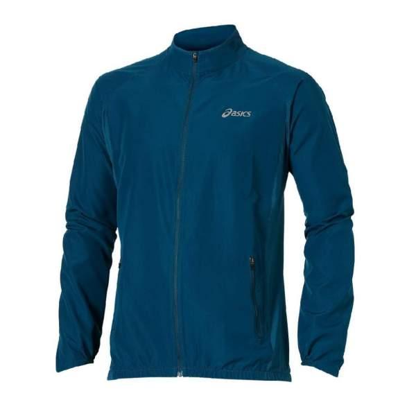 Asics Woven Jacket