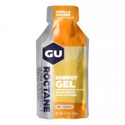 gu-roctane-vanilla-orange