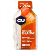 gu_energy_gel_single_-_mandarin_orange