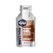 gu_roctane-gel-chocolate-coconut