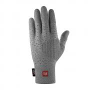 Compressport Gloves