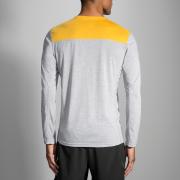 brooks_distance_long_sleeve4