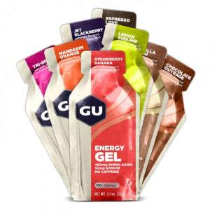 gu_energy_gel-group