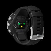 suunto-spartan-trainer-wrist-hr-steel_3
