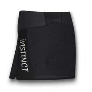 instinct trail skirt