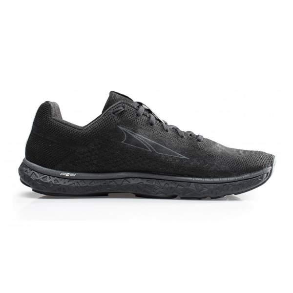Обувки Altra