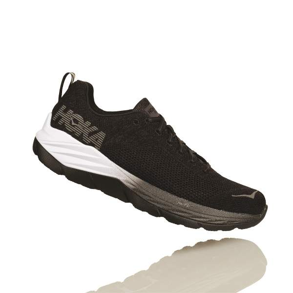 Обувки Hoka
