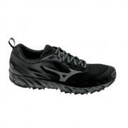 Running shoes Mizuno
