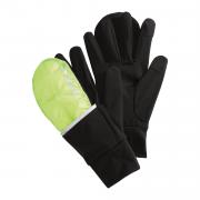 brooks trashold glove