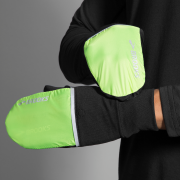 280379_070_d1_threshold_glove