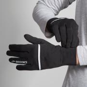280379_070_d3_threshold_glove