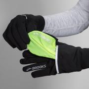 280379_070_d5_threshold_glove-1