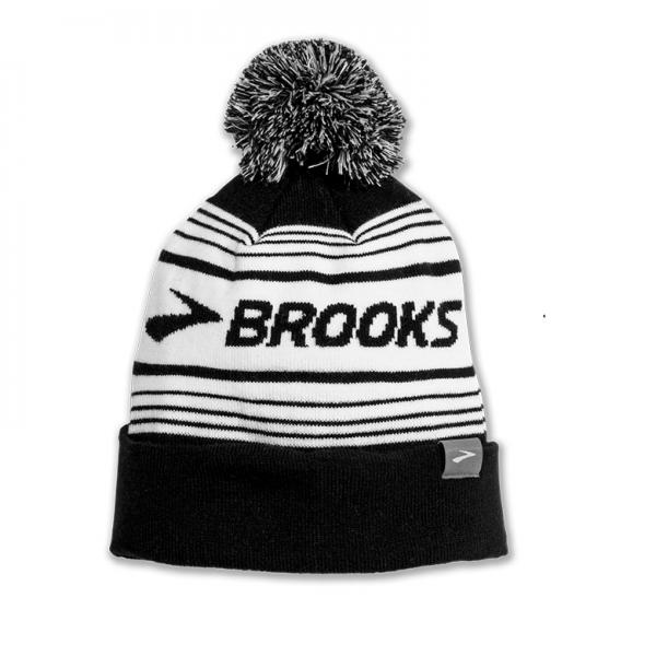 brooks_booster_pom_beanie