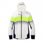 brooks_canopy_jacket