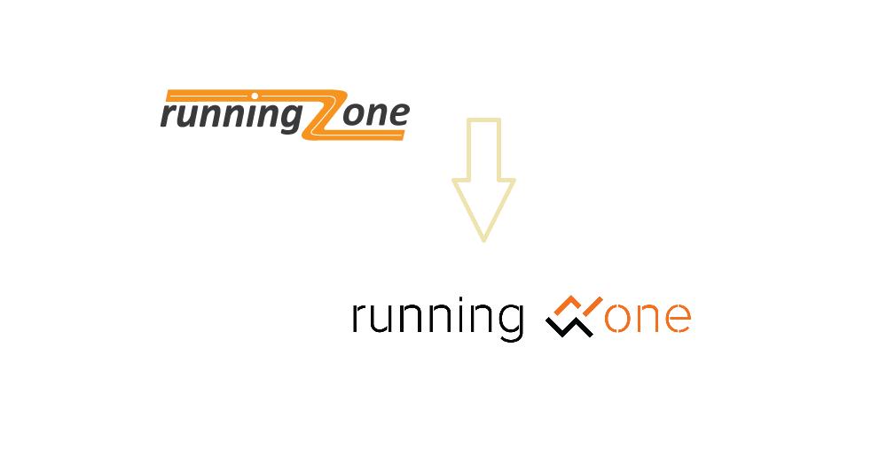 runningzone-logopng-%d0%ba%d0%be%d0%bf%d0%b8%d0%b5