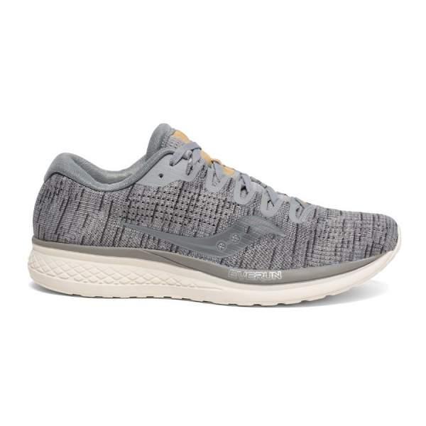 Обувки Saucony