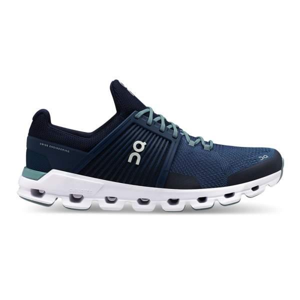 Обувки за бягане On