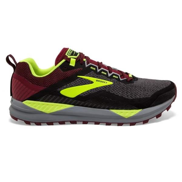 Обувки Brooks