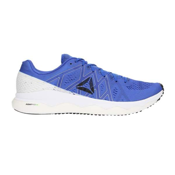 Обувки Reebok