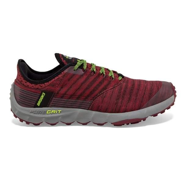 Обувки за бягане Brooks