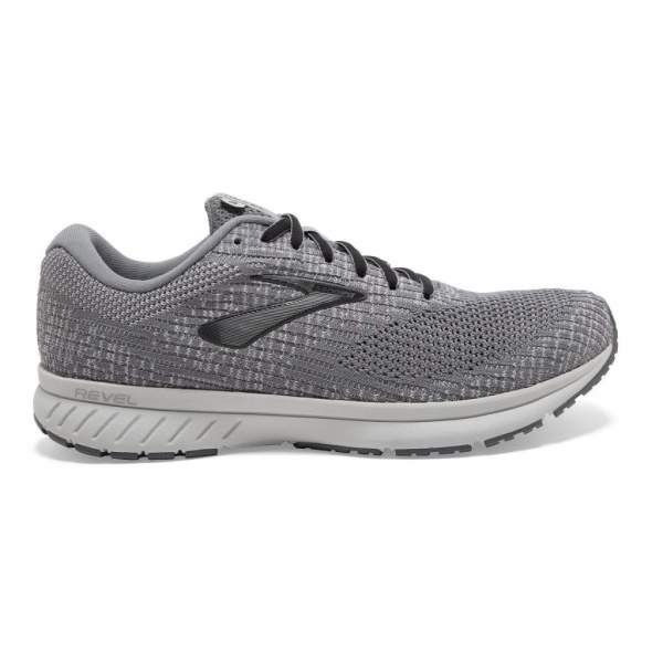 brooks-revel-3m
