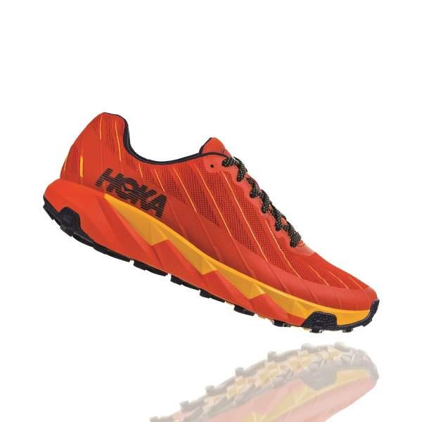 Обувки за бягане Hoka