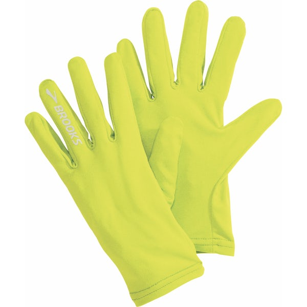 Brooks Dash Glove Nightlife
