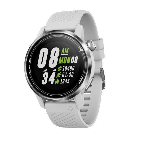 Smartwatch Coros
