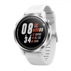 GPS часовник Coros