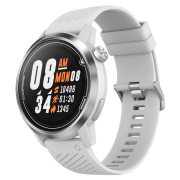 apex-46mm-white2