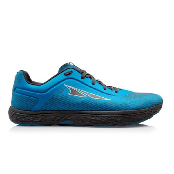 Обувки за бягане Altra