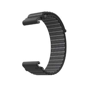 vertix-nylon-band-black-long