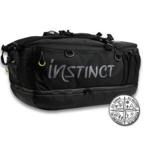 InStinct Duffel Pack 45L