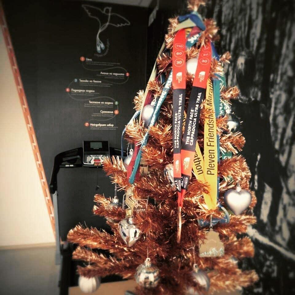 christmas-tree-mladost