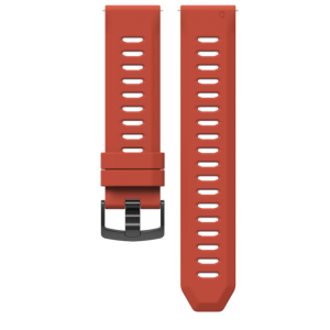apex_46mm_watchband_coral_1024x1024