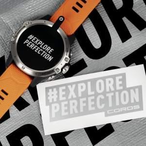 exploreperfection