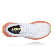 hoka-carbon-w-4
