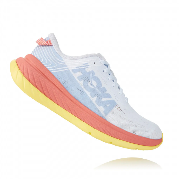 Hoka One One Carbon X Women's