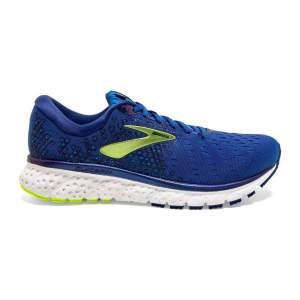 brooks-glycerin-17-1024x1024