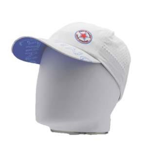 INstinct ELITE CAP