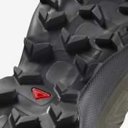 salomon-speedcross-5-wide-5