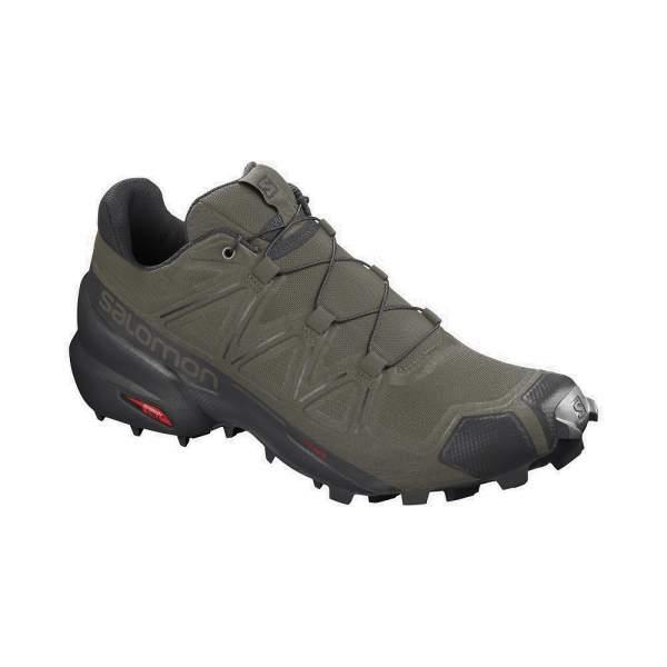 Обувки Salomon