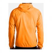 brooks-canopy-jacket-a