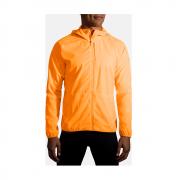 brooks-canopy-jacket-b