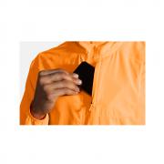 brooks-canopy-jacket-c