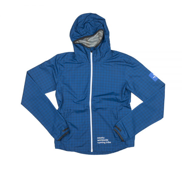 saysky-wmns-checker-pace-jacket