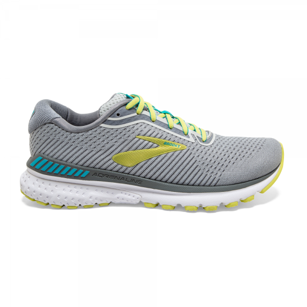 Brooks Adrenaline GTS 20-w