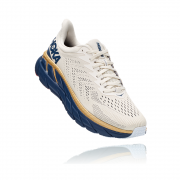 hoka-clifton-7-tvid-a